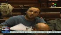 Avanza proyecto de ley para legalizar la marihuana en Uruguay