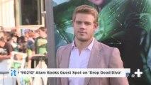 Paul Greengrass' 'Captain Phillips' to Open BFI London Film Festival