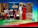 Parvarish  Agla Padaav 1st August 2013 Video Watch Online pt4
