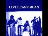 "Levee Camp Moan ""Mr.Backlash""1969 UK Heavy Blues"