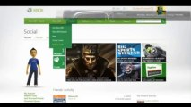 [FR] Xbox Live Gratuit  Comment Avoir Xbox Live Gratuit - Avec la Preuve [Août 2013]