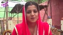 On Location of Colors Tv Serial 'Bani-Ishq Da Kalma' - video
