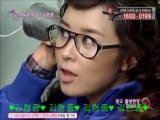 (HD) ♥ SS501★ KIM HYUN JOONG (Eng Sub) LEGEND PT 4 ☺
