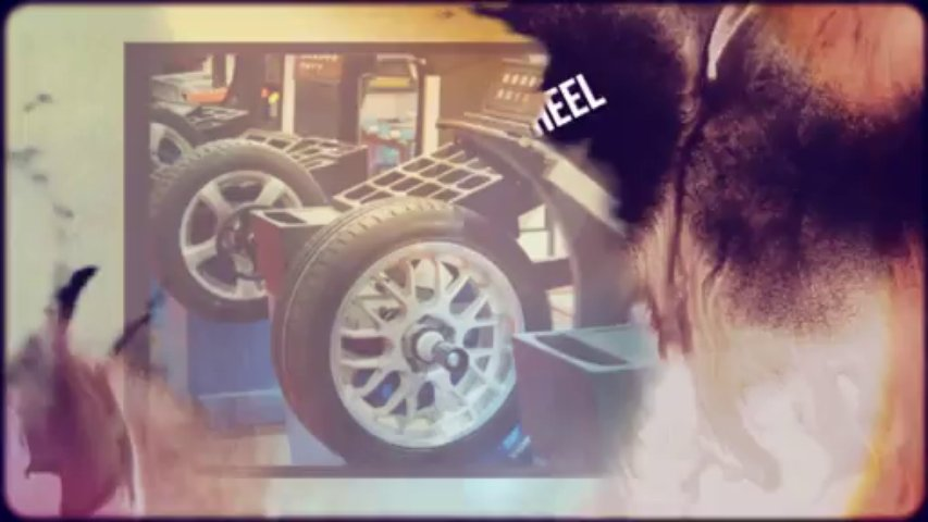 """BMW wheel alignment"" ""BMW performance"""