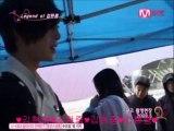 (HD) ♥ SS501★KIM HYUN JOONG (Eng Sub) LEGEND PT 6 ☺