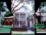 St. Augustine Architect 1-386-530-1226