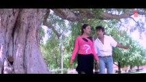 Heero Honda Le Ke Laagal Ba [ Full Bhojpuri Video Song