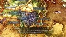 Time and Eternity ~Toki to Towa~ (PS3) ♥ Walkthrough ♥ Part 23 ~ [English]