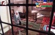 Berivan 19.Bölüm Kurdish