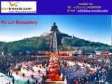 Hongkong Vacation Packages | Family Trip Package To Hongkong from India at joy-travels.com