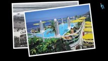 Valle Gran Rey - Hotel Gran Rey (Quehoteles.com)