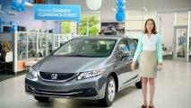 Honda Civic Dealer Wilmington, DE   Honda Civic Dealership Wilmington, DE