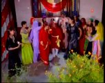 Naanoo O Banaaika- Jhimkada (Himachali Video)_ Jila Kangra Ke Vivah Geet- Vol.2