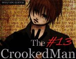 [PT] The Crooked Man - 13 - Paul Martin