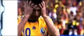 2012 Avrupa Futbol Şampiyonası Polonya-Ukrayna.mp4