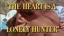Le Coeur est un chasseur solitaire ( bande annonce VO )