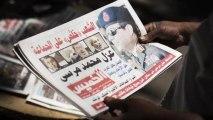 Listening Post - Egypt: Mayhem, Morsi and the media