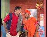 Sawdhan Agge Bhagwant Mann _ Bhagwant Maan _ Clip No. 8