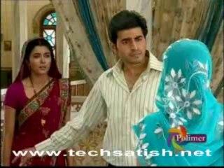 Saami Potta Mudichu - 02 08 2013 - Polimer TV Serial - Prabhanjam