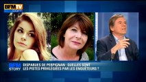 Disparues de Perpignan: quelles sont les pistes privilégiées par les enquêteurs? - 02/08