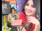 Counter View With Rabi Pirzada (Part 01) (02.08.2013)