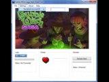Bubble Witch Saga cheats, Bubble Witch Saga cheats for facebook, Bubble Witch Saga extra life Bubble Witch Saga facebook hack tool Bubble Witch Saga hack