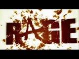 KRACK Musique - RAGE (Indus/Métal/Hip Hop Rap)