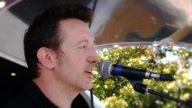 LEON NEWARS  1/2 (Live At COGNAC BLUES PASSIONS 6 Juillet 2013)