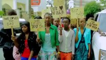 Willy Paul - Lala Salama Kenyan Gospel 2013