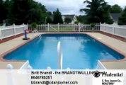 Homes for Sale - 3 Windrow Ln Fountain Inn SC 29644 - Britt Brandt - the BRANDT/MULLINS family