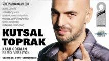 sesli | seslimini GİRİŞLERİ SESLİEN.COM ADRESİNDENDİR.!! Türkçe Pop Müzik Mix 2013 Yeni Liste - Turkish Pop Music 2013 New List