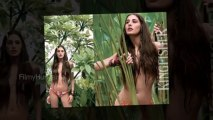 15 Bollywood Actresses Who Went Topless