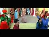 Adhoore [Full Song] _ Break Ke Baad _ Imraan Khan, Deepika Padukone