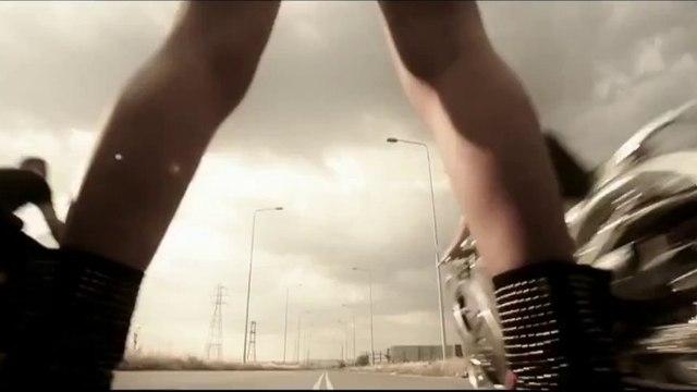 Βασίλης Καρράς Τι Να Μας Πεις 2013 Official Music Video Clip