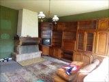 C.C.Immobilier_Perros-Guirec, 22700, 1859-cc, achat, vente, Maison,  immobilier, Côte, Granit Rose  , Armor, Trégor, Bretagne
