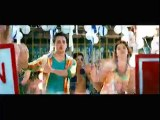 Dooriyan Hain Zaroori [Full Song] _ Break Ke Baad _ Imraan Khan, Deepika Padukone