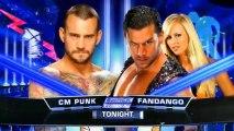 WWE.Friday.Night.Smackdown.2013.08.02.720p.HDTV.x264-Ebi (1)-001