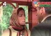 Berivan 29.Bölüm Kurdish
