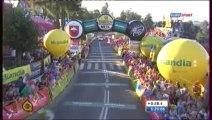 Tour de Pologne 2013 Etape 6