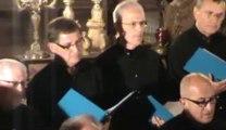 choeur des bohémiens - Le Trouvère - Verdi