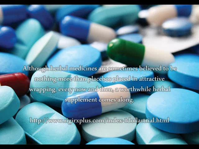 Top Male Enhancement Pills That Work, Looking For The Top Male Enhancement Pills That Work – httpwww.rigirxplus.com