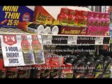 Best Male Enhancement Pills Sold At Stores, What Is The Best Male Enhancement Pills Sold At Stores Watch This First