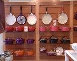 Akıllı Alışveriş - Kapıdan alışveriş nedir ve ne koşullarda yapılmalıdır_