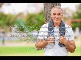 Prostate Herbal Remedies Saw Palmetto, Prostate Herbal Remedies With Saw Palmetto Does Saw Palmetto Work
