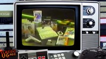 Classic VG Ads - Atari Promotional VHS (1987) - YouTub