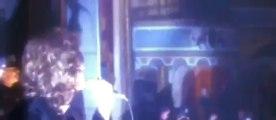 The Doors Movie - Back Door Man_When The Music's Over_Arrest of Jim Morrison