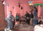 Berivan 30.Bölüm Kurdish