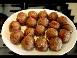 Pinniyan Panjiri Recipe in Urdu