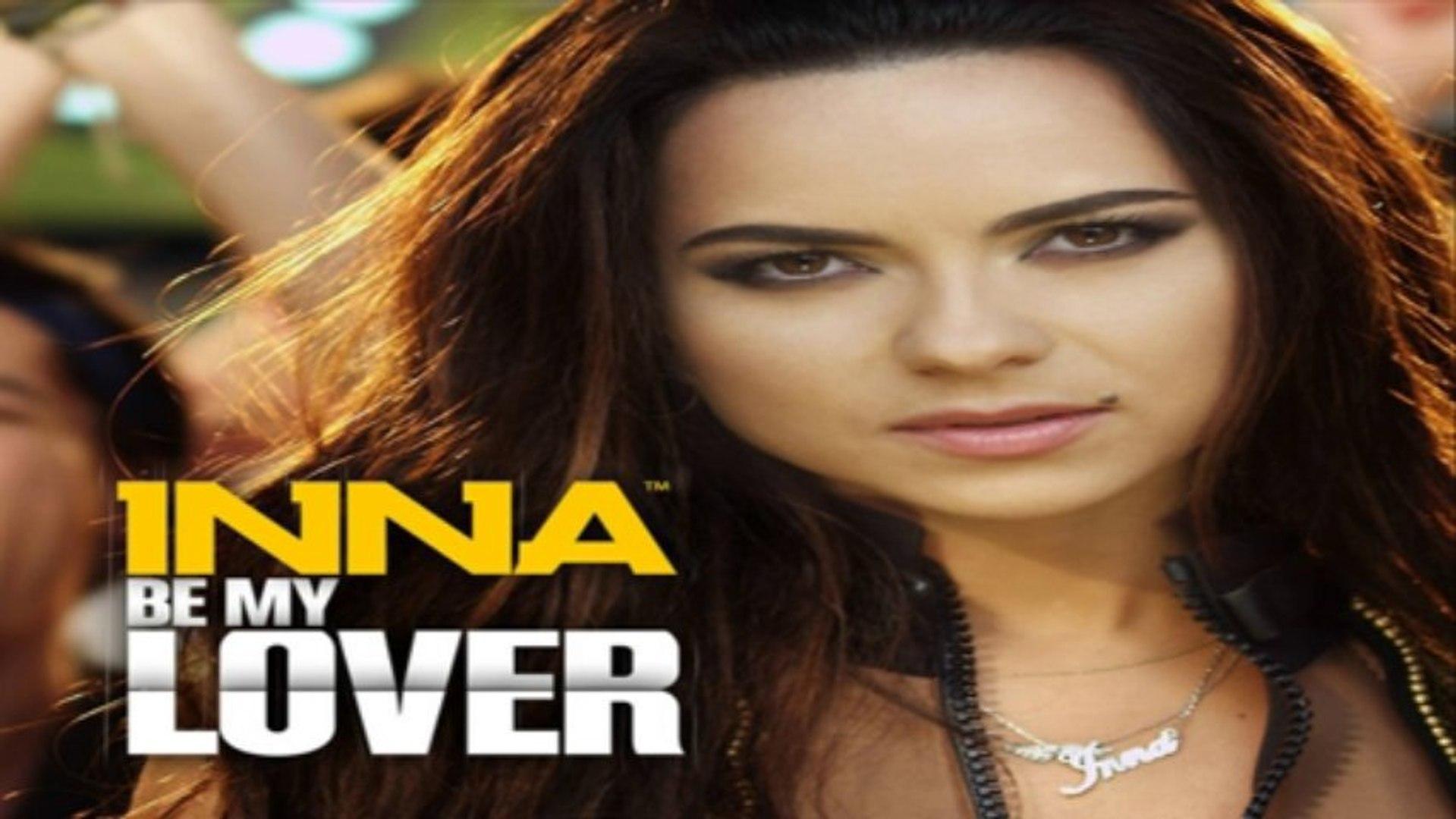 inna 2012 mp3 free download