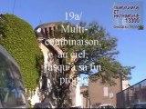 chasse au tresor 002 2.5 temoignage et patrimoine 13300 salon de provence artcomesp marcoartcomesp provence 13 deuxieme partie 1.2.5.movie